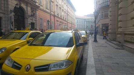 Euro taxi tatabánya tatabánya