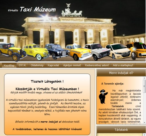 http://hallotaxi.hu/_user/oldal_images/aktual/taximuzeum.jpg
